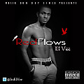 El Vee-RedFlows