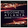 Flyaway Universe x SouthernGrind- Welcome to Atlanta The Mixtape
