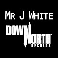 J White Feat. Sparkdawg - Ask Your Girl