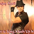 Dev 16 Song Mush Up Mix___Deejay Ranit