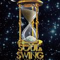 Soul & Swing In The City Mix 2015