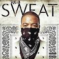 "#SALUTETHEDJS #ODTDJS NEW MUSIC @LILSQUAB ""SWEAT"" DIRTY"""