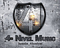 A Que Te Rompo (Prod. By Los Hitmens Y Dj Blass) (By Lunnie l @Lunnie_4toNivel)