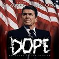 Dope (Clean) Produced By Tha Bizness