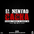 Ferdinin Ft. Randal & Charly Mc - El mentao cacha