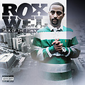 ROXWEL - TALK OF THE TOWN - FREE ALBUM