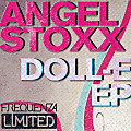 Doll-E - Original Mix