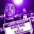 Beamer, Benz or Bentley feat. Juelz Santana (C&$ By Ocho)