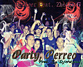 Party Perreo Original Prod. By DjHolysoul