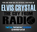 Excerpt 3 Elvis Crystal on how to send a quick text to radio show