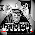 TOPIC OF DISCUSSION - Livesosa -LL