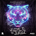 Welcome to the epic jungle (Nestor Arriaga Bootleg)