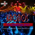 The Global Mix 2013 - Kronos Mixed And Edited By DJ Frankk