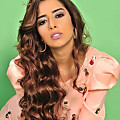DJ.Mido Balqees The One REmix 2012