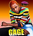 Gage - Tun Up (Raw) - Dutty Fridaze Promotion