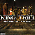 Brand New Hip Hop 2013 - Good Life MR KAB FT KING TRILL