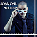 Joan Onil Ft Gaby Bloise - My Boo