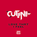 Love That I Feel by Cutline
