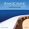 Magic Island - Music For Balearic People Vol. 4 (CD 1)
