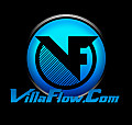 Super Natural (Official Remix) wWw.VillaFlow