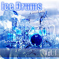 Ice Drums - 04