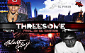 JBee Ft. ClettBoy - ThreeSome (Prod. Zk El Einstein)