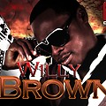 1-WILLYBROWN-Ogbono Soup