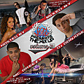 Dj Donjose Presents The Mix Up Volume 3 Hosted By Mc Greezy