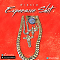 Wizkid –- Expensive Shit