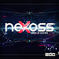 Nexoss - Hands Up Session 024