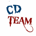 Cd Team-Waraa We Alam.lite