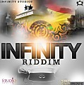 Party Tun Over (Infinity Riddim) (Mixed By Foggy)