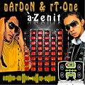 13 nArDoN - Pal criticón ((Daffary_House_Music))Prod_ by_nDn