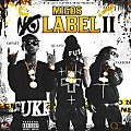 MIGOS-FIGHT NIGHT
