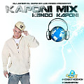 Kaponi Mix (Prod. By DJ Junior El Duro En Los Remix)