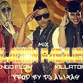 Mix Relacion pasajera - killatonez ft. Ñengo flow (Prod By DjAlitas)