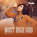 Most High God - Tonia
