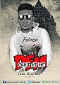 Fatozia_Dem Cant Fit Me [ Am3 Ny33 Mi] (Prod,By Jay Nero Muzik) (2)