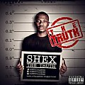 Shex(@OfficialShex) The Truth-mp33
