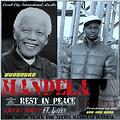 02 - YONG SAINT ft. Kareem - Mandela (Accapella. Prod by Crunk City)