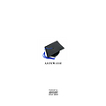 Graduated With The Cords [Pusha T Remix]