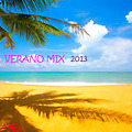 Salsa Mix By Dj Nando