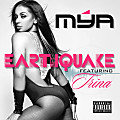 Earthquake feat. Trina (t)