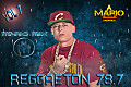 Reggaeton 7.8.7 Vol. 7