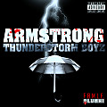 Thunderstorm Boyz(produced by Kay Terry)