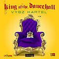 Vybz Kartel - Open Up Di Door