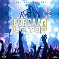 Popcaan - Up Top(Dj Mordi-B Edit)100