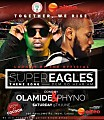 Olamide-x-Phyno-Dem-Go-Hear-Am