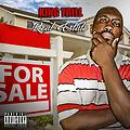 Real Estate by King Trill