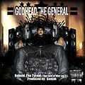 GODHEAD THE GENERAL.Lord of War-The Balance feat. Block McCloud & Morbius